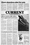 Current, June 29, 1982