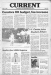 Current, September 02, 1982