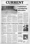 Current, September 09, 1982