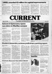 Current, September 23, 1982