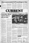 Current, October 14, 1982