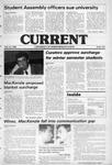 Current, October 21, 1982