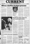 Current, November 11, 1982