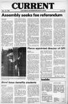 Current, November 18, 1982