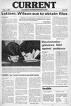 Current, December 02, 1982