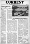 Current, January 27, 1983