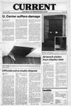 Current, February 10, 1983