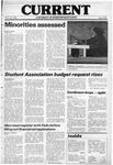 Current, February 24, 1983