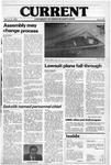 Current, March 10, 1983