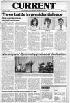 Current, April 21, 1983
