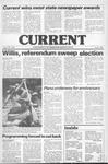 Current, April 28, 1983