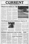 Current, June 21, 1983