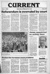 Current, September 01, 1983