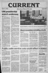 Current, September 08, 1983