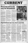 Current, September 15, 1983