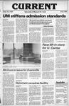 Current, September 22, 1983