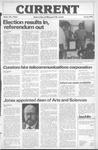 Current, September 29, 1983