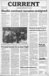 Current, October 06, 1983