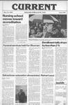 Current, October 13, 1983