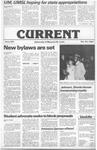 Current, October 20, 1983