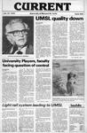 Current, October 27, 1983