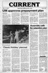 Current, November 03, 1983