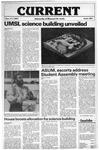 Current, November 17, 1983