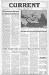 Current, December 08, 1983
