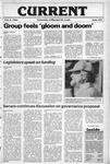 Current, February 02, 1984