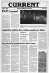 Current, February 09, 1984