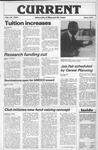 Current, February 16, 1984