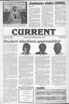 Current, April 19, 1984
