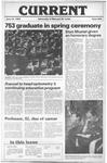 Current, June 10, 1984