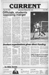 Current, September 27, 1984