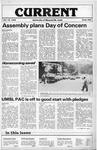 Current, October 18, 1984