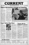 Current, November 01, 1984
