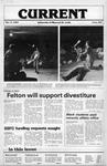 Current, November 08, 1984