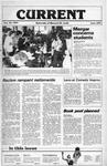 Current, November 29, 1984