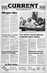 Current, December 06, 1984