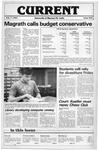 Current, February 07, 1985