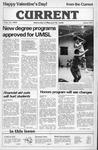 Current, February 14, 1985
