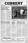 Current, February 21, 1985