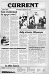 Current, April 04, 1985