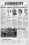 Current, April 18, 1985