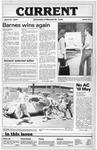 Current, April 25, 1985