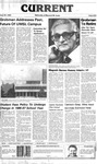 Current, June 25, 1985 by University of Missouri-St. Louis