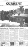 Current, August 12, 1985 by University of Missouri-St. Louis