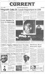 Current, September 05, 1985