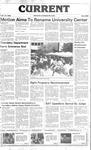 Current, September 12, 1985