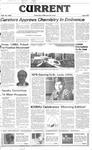 Current, September 19, 1985
